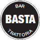 Bastas Trattoria
